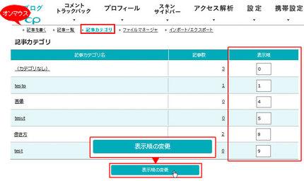 kiji_kategori_7.jpg